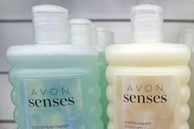 Avp Stock Price Avon Products Inc Stock Quote U S Nyse