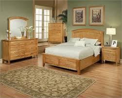bathroom oak bedroom dressers white and oak bedroom furniture bedroom sets for queen size bed
