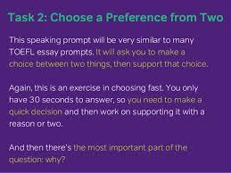 toefl essay topics toefl essay topics pdf org toefl essay topics