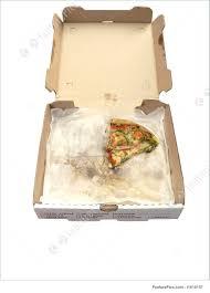 open pizza box with pizza. Modren Open Pizza Box Open In With E