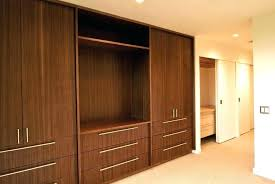 built in wall closets wall closets bedroom wall closet ideas wall closets ideas wall closets with