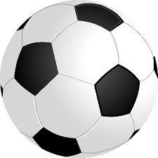 1. Fußball Bundesliga gratis Tippspiel