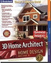 download 3d home architect design deluxe 8 free software download