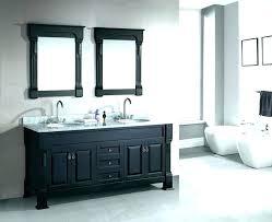 wall mounted sinks ikea wall mounted bathroom vanity mount cabinet wall hung sink unit ikea