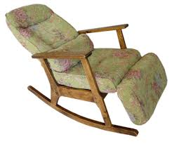online get cheap easy chair wooden aliexpresscom  alibaba group