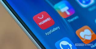 huawei app gallery review a true