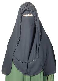 Saudi Arabia Burka Design Niqab Hijab Burqa Islamic Face Veil Scarf Muslim Burka Khimar Abaya Saudi Arabia