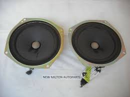 pioneer car speakers 12and 39 and 39 . pioneer car speakers 12and 39 and d
