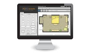 office space planning tools. 2d Space Planning, Online Room Designer, Planning Tool Office Tools 4