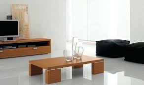 modern living room table modern table for living room alluring living room table sets modern wooden