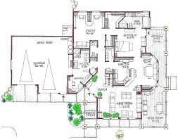 floor plans for a green house with attractive ideas 6 greenhouse plans wood free design garden