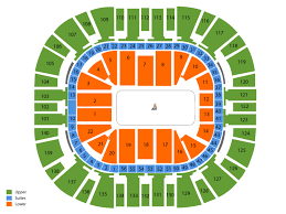 Disney On Ice Utah Seating Chart Utah Jazz Tickets At Vivint Smart Home Arena On March 5 2020 At 7 00 Pm