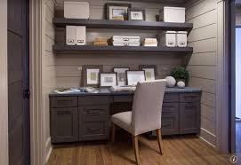 home office built ins. traditional home office with oak sable 3 14 in solid hardwood plank built ins