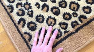 how to keep rugs from sliding with ruglock
