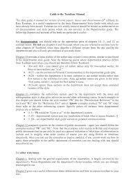 turabian essay format madrat co turabian essay format