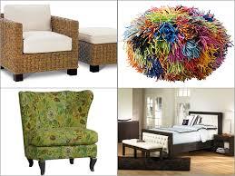 eco friendly furniture. Eco-friendly Furniture Designs Eco Friendly R