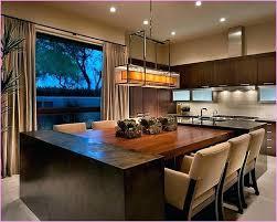 island dining table combo island dining table combo pertaining to kitchen island table combination plan kitchen