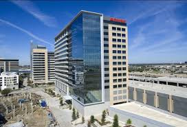 state farm shuttering 11 u s facilities consolidating employees to dallas atlanta phoenix