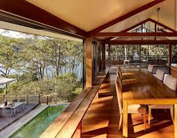 superior large sliding glass doors large glass sliding doors for houses saudireiki