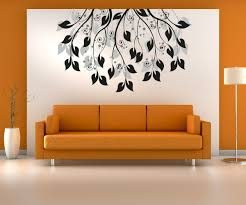 ... Large Size Of Smashing Living Room Wall Art Decoration Living Room Wall  Art Decoration Lighthouse Doors ...