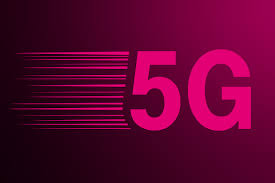 Image result for 5g-sit.