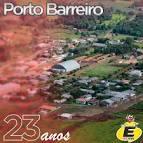 imagem de Porto Barreiro Paraná n-16
