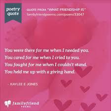 Goodbye Poems By Teens Gorgeous Goodbye Friendship