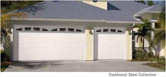 garage doors cleveland the best option craftsman garage door opener model 41a3066 gallery door design for