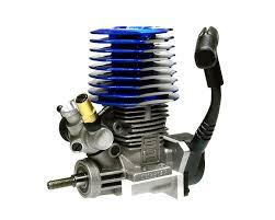 <b>SH ENGINES</b> :: RCECHO
