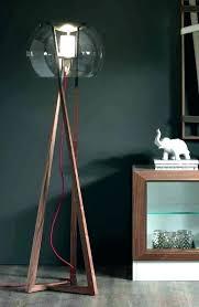 contemporary floor lamps contemporary floor lamps contemporary floor lamp design ideas icicle floor lamp design ideas
