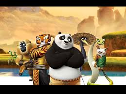 kung fu panda 3 wallpapers. Wonderful Kung Kung Fu Panda 3 HQ Movie Wallpapers  HD   26990 Filmibeat For
