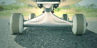13 Best Skateboard Truck Brands In 2019 Thesportbro