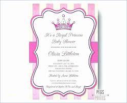Free Bridal Shower Invitation Templates For Word Enchanting Free Bridal Shower Invitation Template Unique Blank Wedding