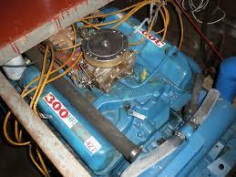 chris craft commander forum chris craft power my 1974 chris craft has 427s