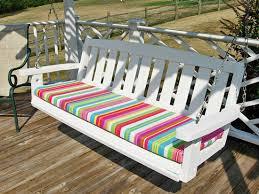Patio Ideas  Image Of Awesome Patio Furniture Cushions Awesome Diy Outdoor Furniture Cushions