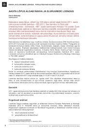 Full text of pollumajandusökonoomika küsimusi