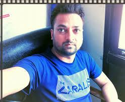 Binder Singh - Home | Facebook
