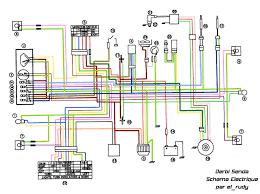 yamaha atv grizzly 660 wiring diagram on yamaha images free 2006 Yamaha R6 Wiring Diagram yamaha atv grizzly 660 wiring diagram 19 2006 yamaha rhino wiring diagram yamaha wolverine wiring diagram 2006 yamaha r6 ignition wiring diagram