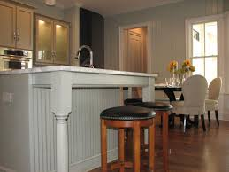 Small Kitchen Seating The Value Of Small Kitchen Island With Seating Kitchen Designs