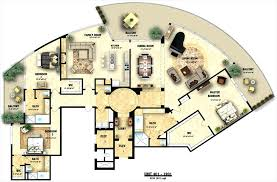 architect designed house plans architecturally designed house plans australia