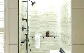 best lighting for bathroom. Shower Lighting Ideas Bathroom Best For