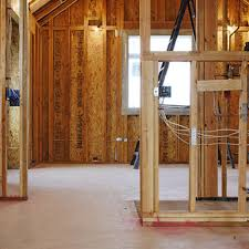 wiring new construction wiring diagram host pre wiring new construction audio video concepts wiring electrical outlets new construction wiring new construction