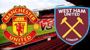 بث مباشر مباراة مانشستر يونايتد ووست هام اليوم 22-09-2021 في كاس الرابطة  الانجليزية
