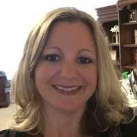 "10+ ""Melissa Jenson"" profiles   LinkedIn"