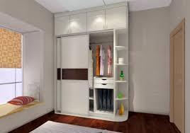 bedroom wall closet designs. Bedroom Wall Closet Designs Units Amazing Closets Unit Ikea Master Unbelievable Design 1440