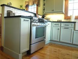 kitchen cabinets fairfield new jersey enichearticles com