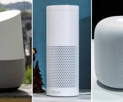 perfect office google home. perfect expert reviews the latest technology reviewed by experts with google home office phone number t