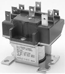 supco 90340 general purpose switching relay 24 v coil voltage packard pr340 dpdt 24 volt coil switching relay