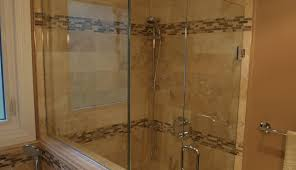 door pan glass base tile ideas liner rod dimensions replacement sliding slow stall drains kits shower
