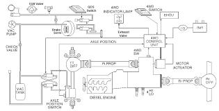 leviton combination switch wiring diagram images bighorn alternator wiring diagram